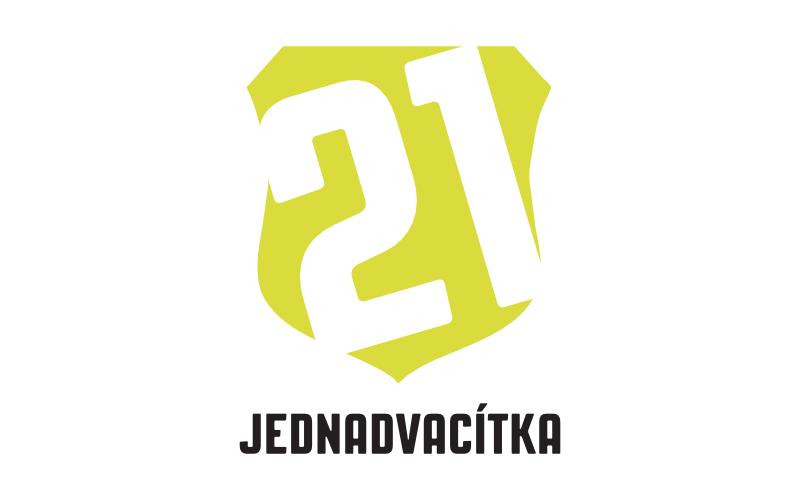 Jednadvacítka.cz - florbalový e-shop s kamennou prodejnou v Praze