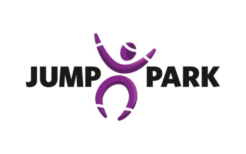 JumpPark Praha