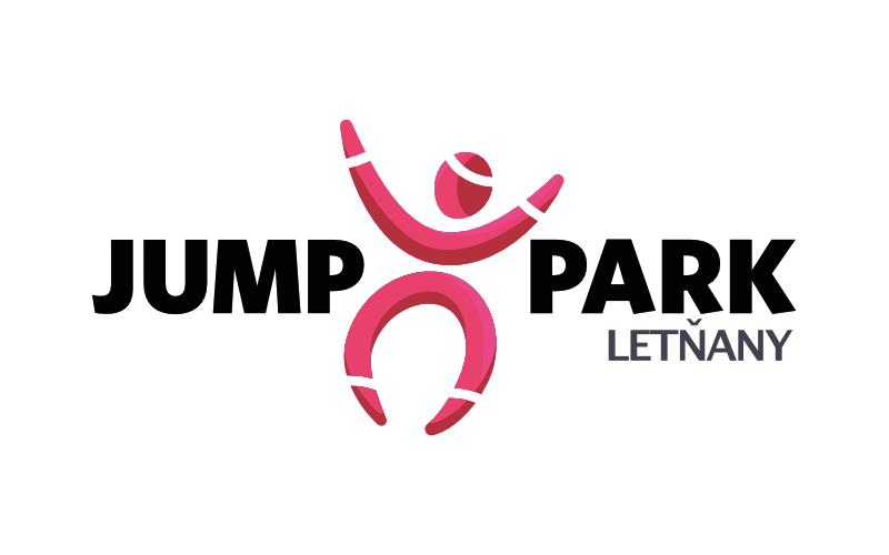 JumpPark Praha Letňany